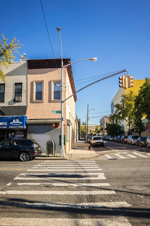 Street_NY_2018-212.jpg