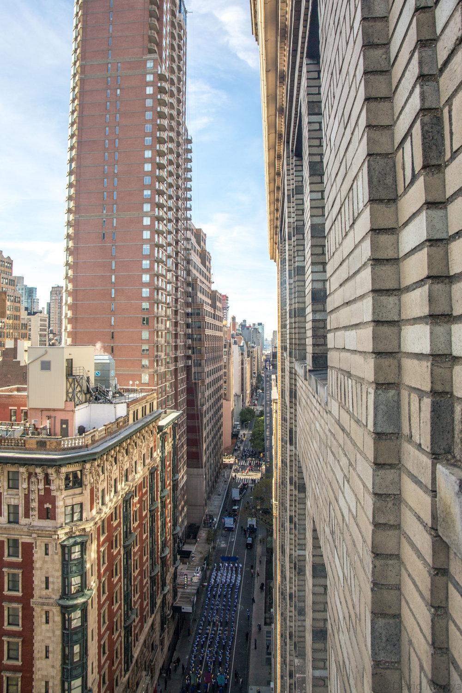 Street_NY_2018-237.jpg