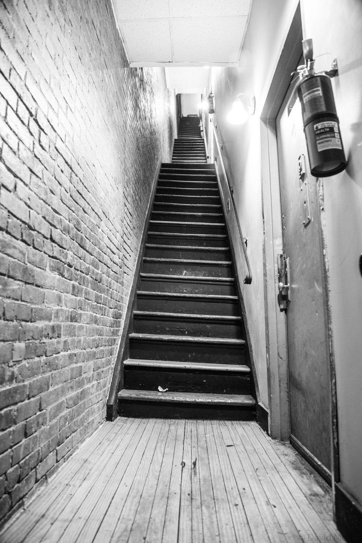 Street_NY_2018-246.jpg