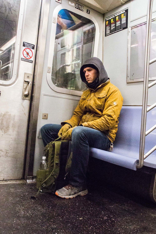 Street_NY_2018-251.jpg