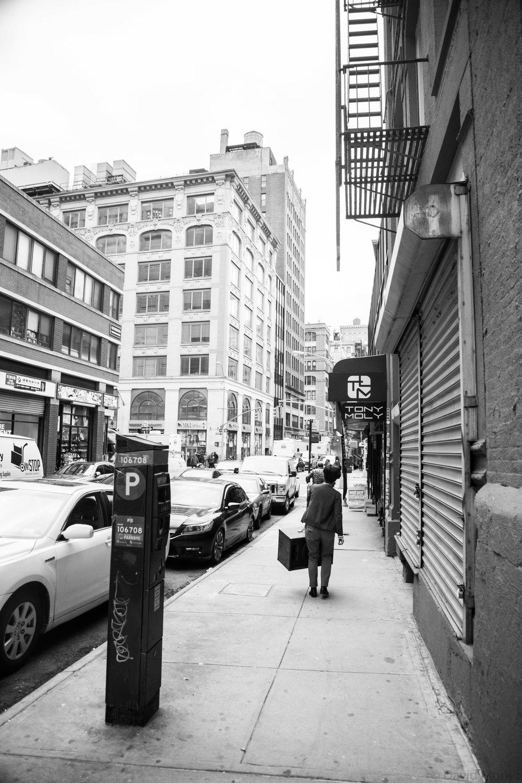 Street_NY_2018-269.jpg