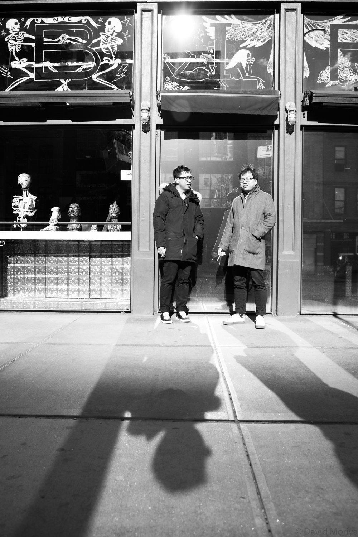 Street_NY_2018-271.jpg