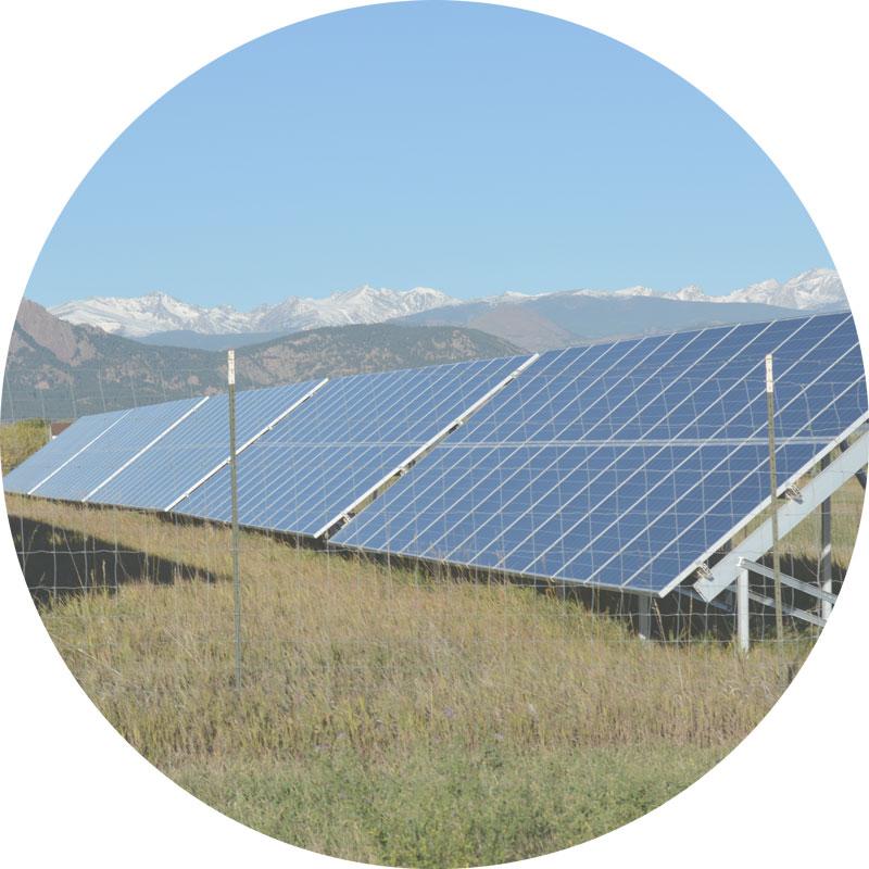 solar-panels-web-round.jpg