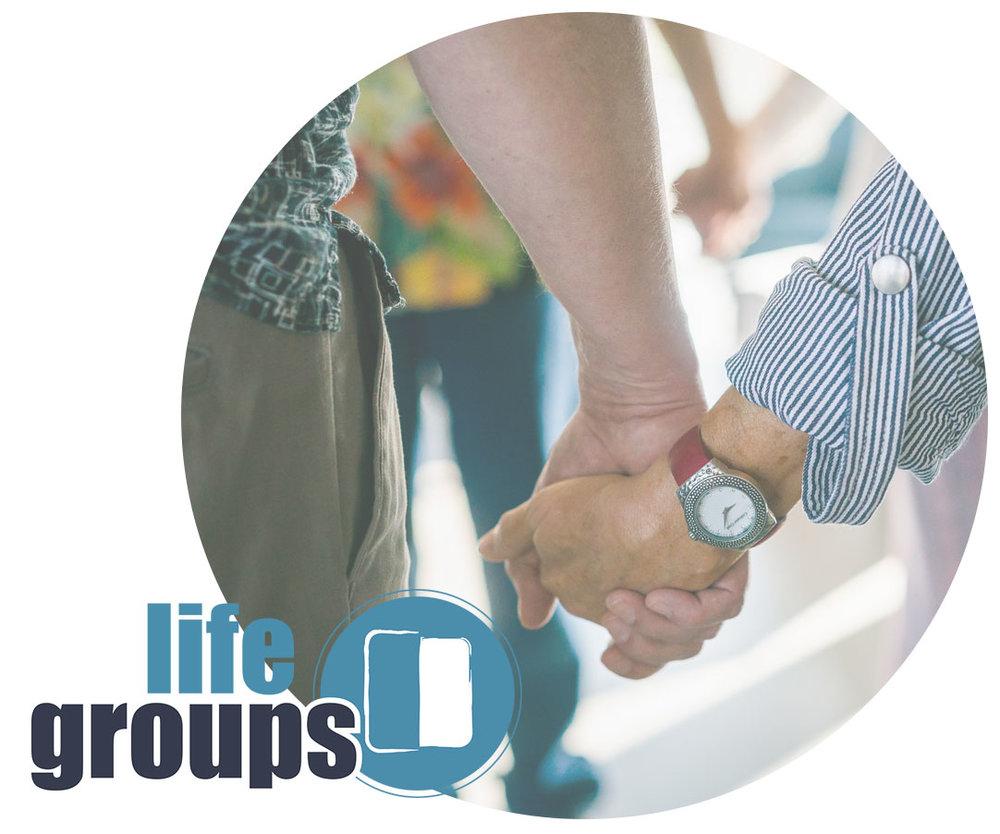 life-groups-circle2.jpg
