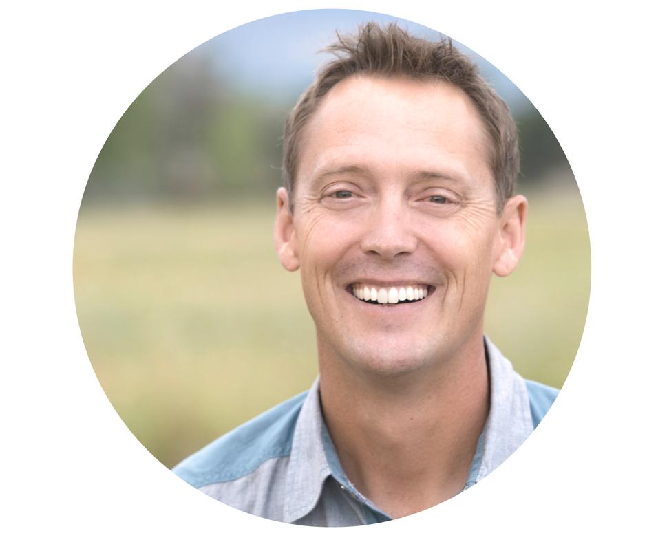 Matt Carlson began attending BVCC in 1989. If you knew him, you would say... he enjoys life!