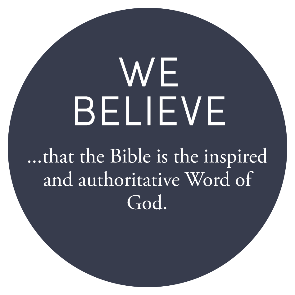 we-believe-bvcc-2.png