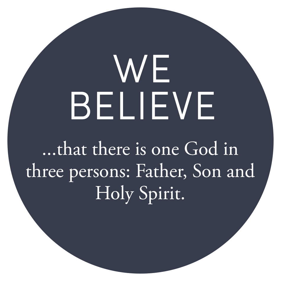 we-believe-bvcc-1.png