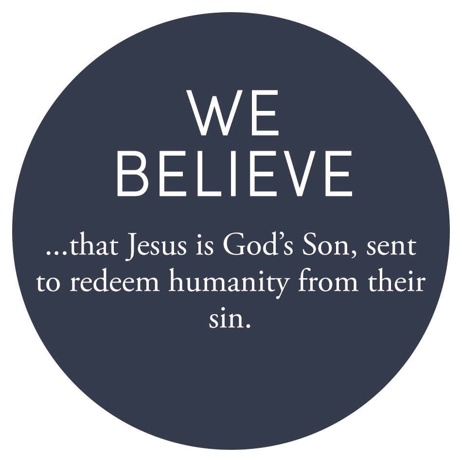 we-believe-bvcc-3.png