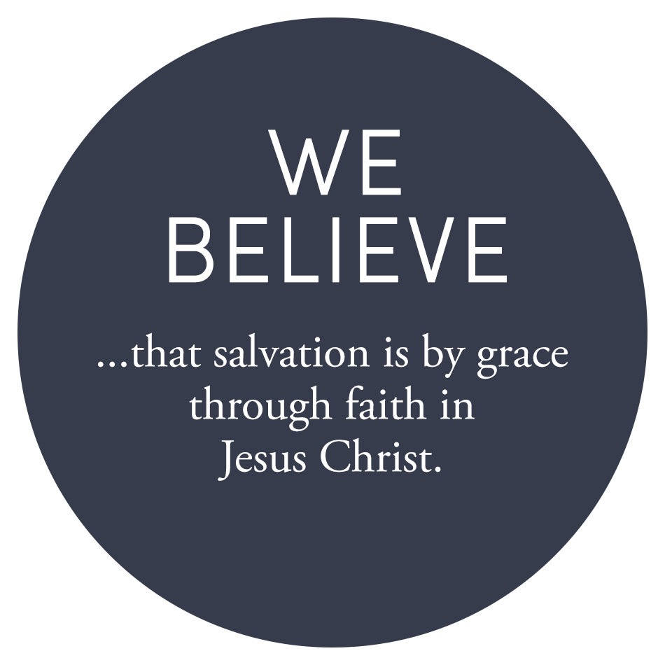 we-believe-bvcc-4.png
