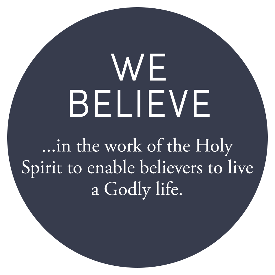 we-believe-bvcc-5.png