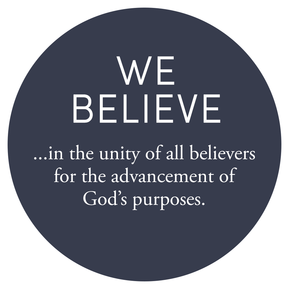 we-believe-bvcc-6.png