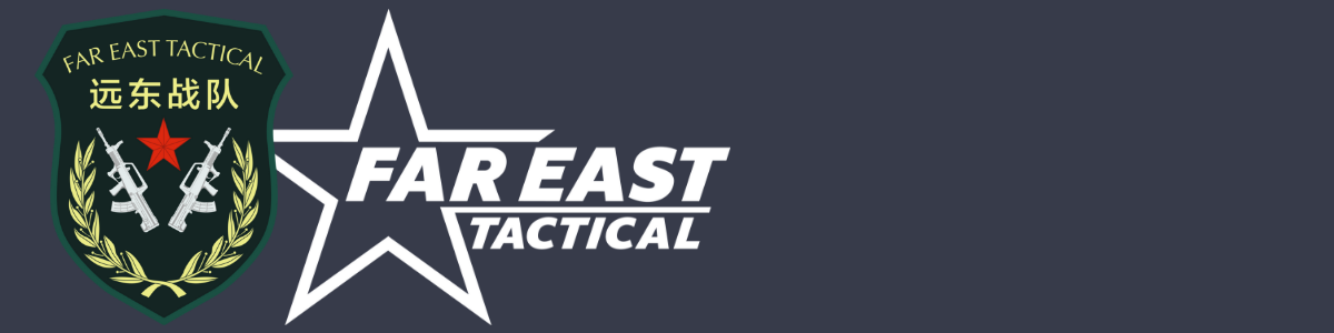 Far East Tactical