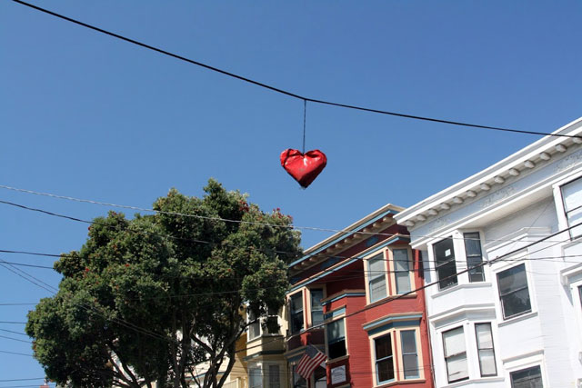 vogue hearts.jpg