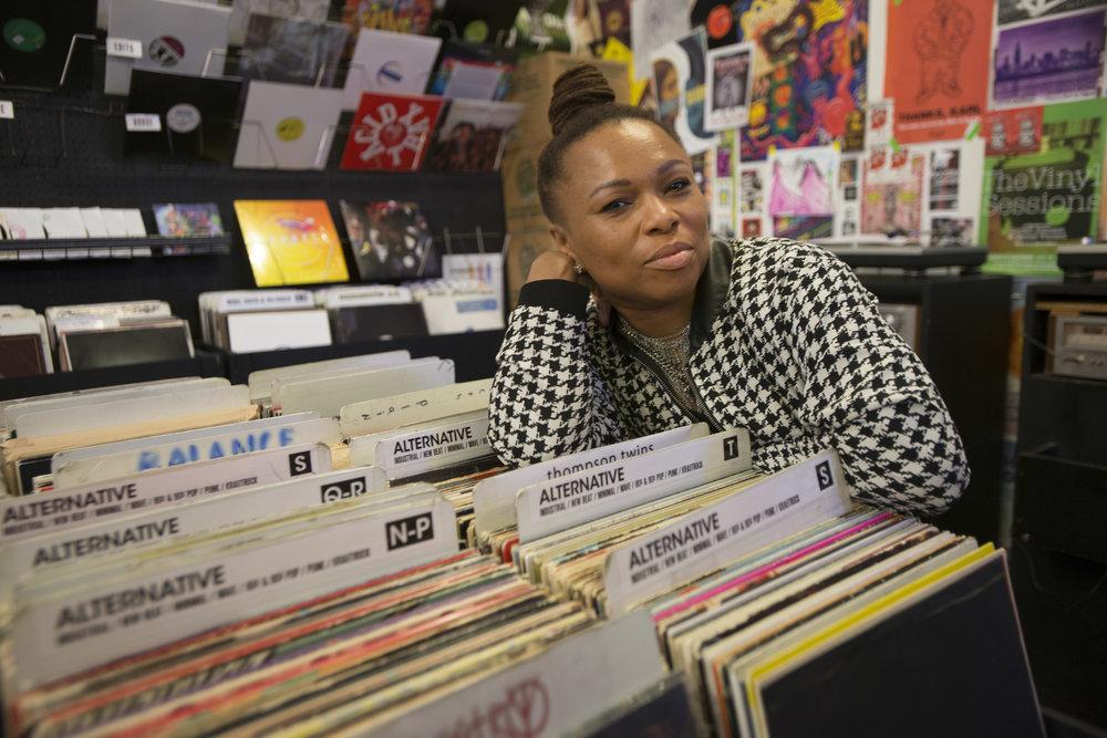 DJ Lady D_06.jpg