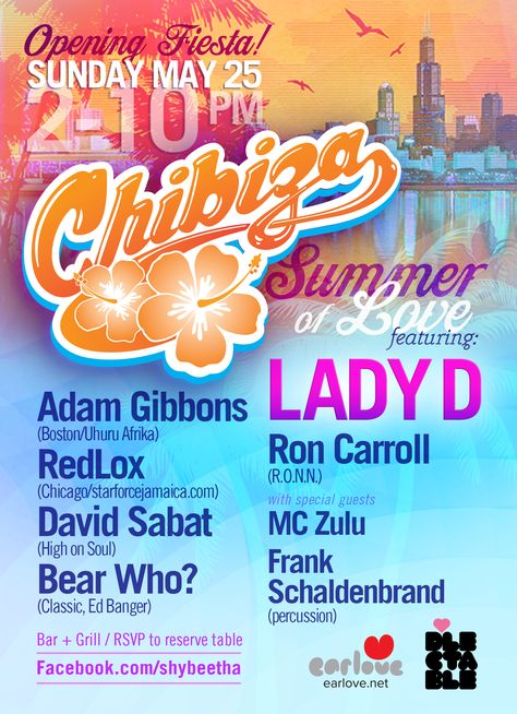 chibiza flyer.jpg