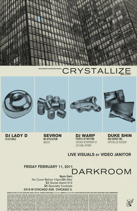 crystallize.jpg