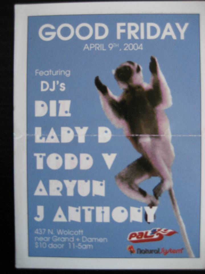 good friday flyer.jpg