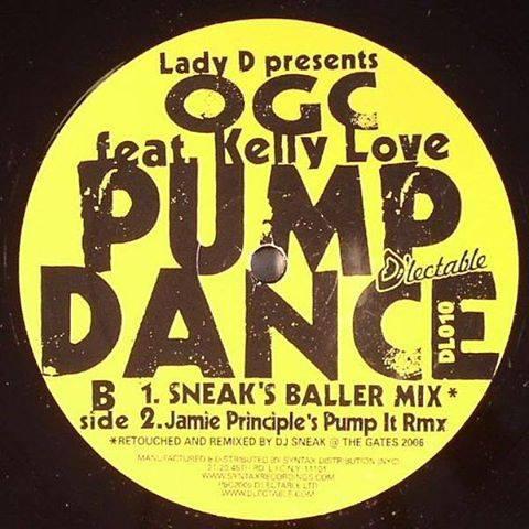pump dance.jpg