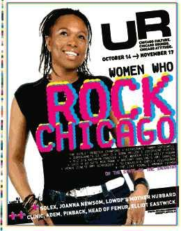 UR Chicago Mag Cover.jpg