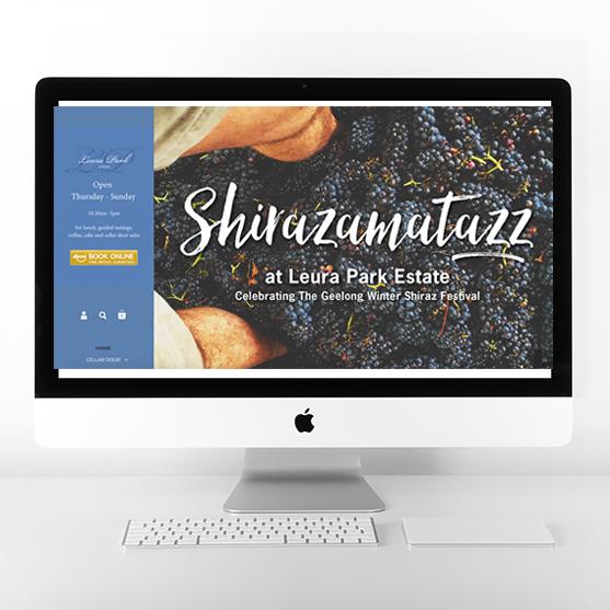 Digital-Marketing_Geelong-Winery.jpg