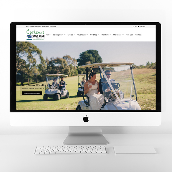Geelong Digital Marketing Golf.jpg
