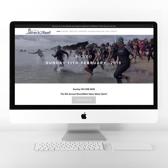 Geelong-Marketing-Website-Design.jpg