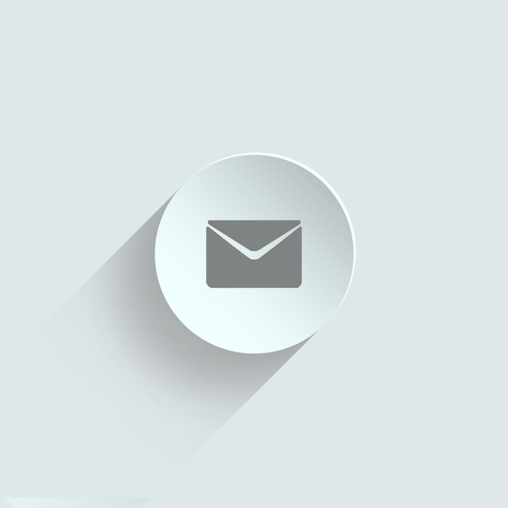 Reduce Squarespace spam
