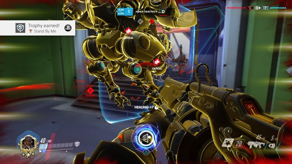 Overwatch_ Origins Edition_20190408145701.jpg