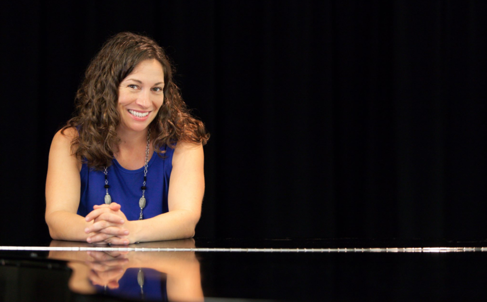 Marianthe Bezzerides - Piano Teacher Girl was founded in 2014 with the core mission of finding the best teachers in the Los Angeles area to provide high-quality and affordable music instruction in the convenience of people's homes. Marianthe originally started teaching in 2008 and has since taught lessons to over a hundred students, both children and adults of every level. She strives to provide the most convenient customer service for parents while pairing students with excellent, carefully selected teachers so students can become the musicians that they dream to be.