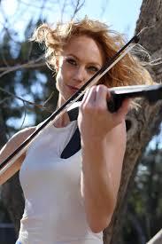 ViolinPromo.jpeg