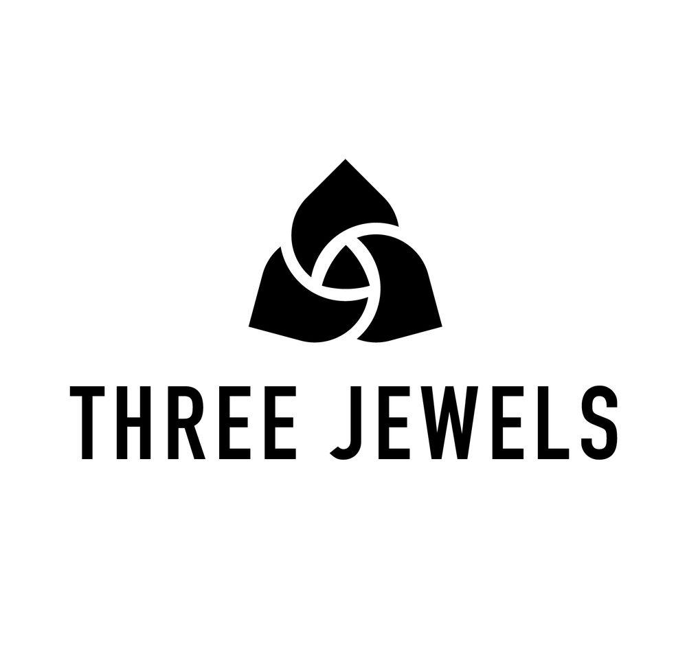 3Jewels-logo.jpg