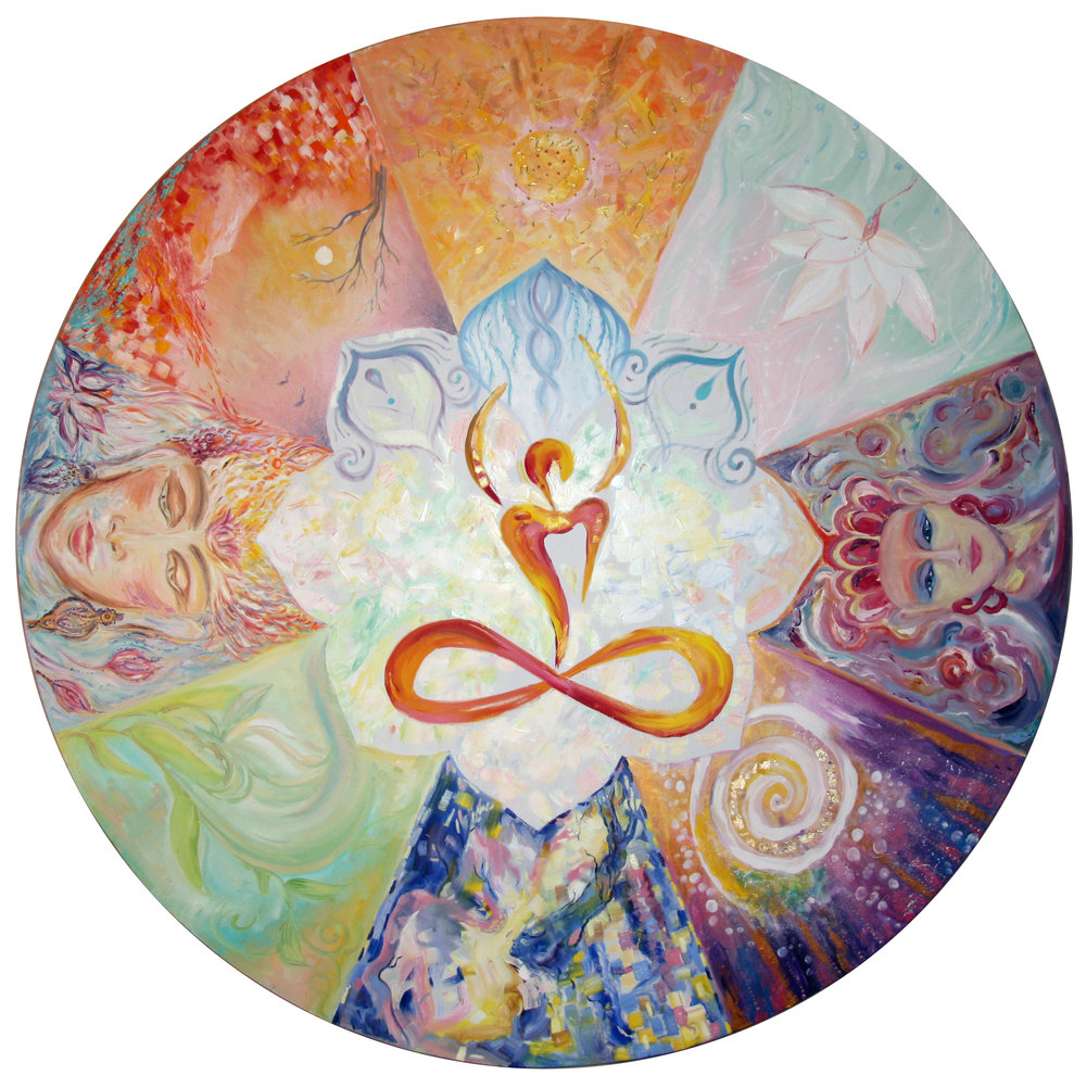 Symbols -