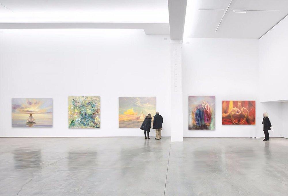 White Gallery-2.JPG