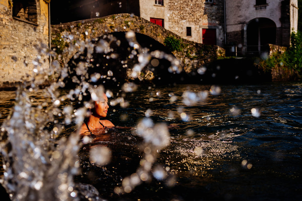 Collard Studios_Travel Photography_Europe-1006.jpg