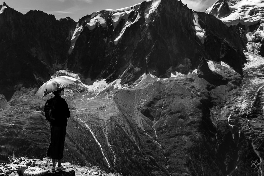 Collard Studios_Travel Photography_Europe-1008.jpg