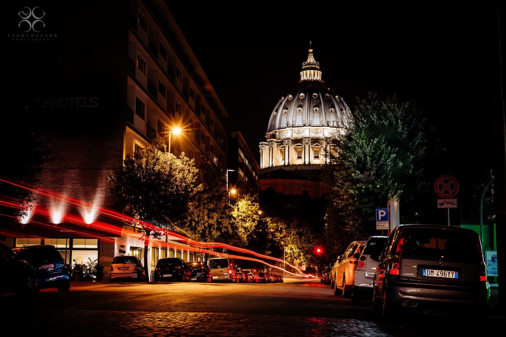 Collard Studios_Travel Photography_Europe-1014.jpg