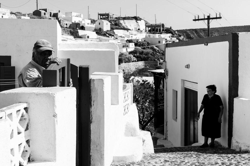 Collard Studios_Travel Photography_Europe-1026.jpg