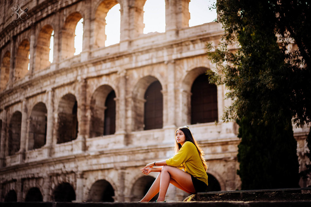 Collard Studios_Travel Photography_Europe-1032.jpg