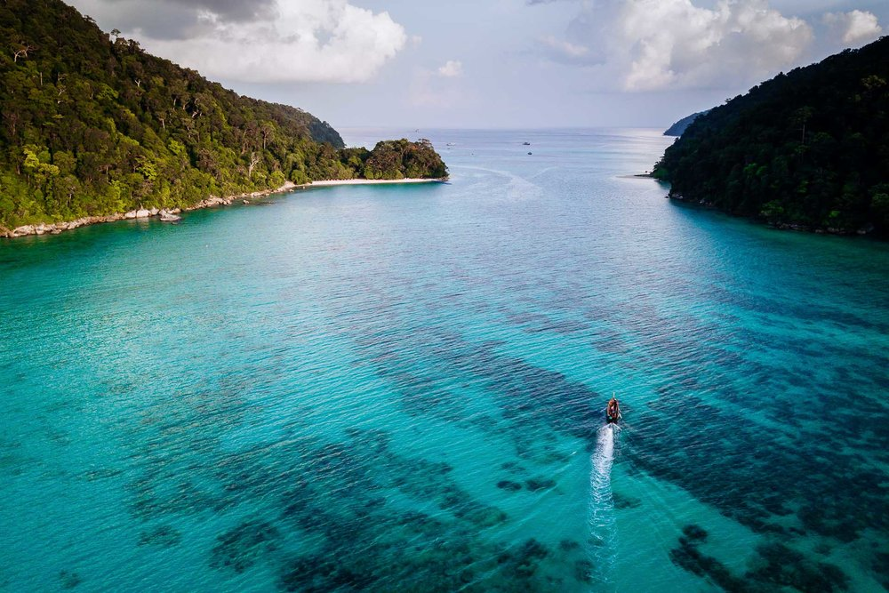 Collard Studios_Underwater and Drone Photography_Social Content-1002.jpg