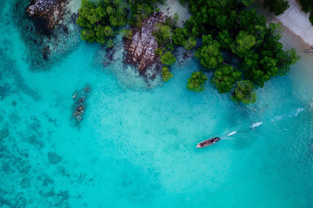 Collard Studios_Underwater and Drone Photography_Social Content-1006.jpg