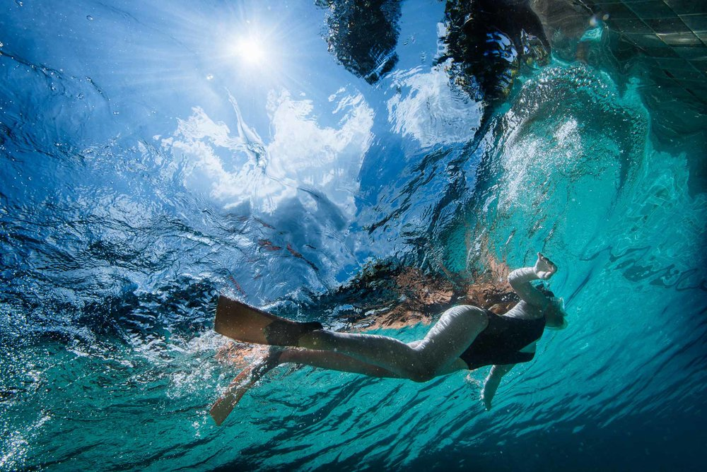 Collard Studios_Underwater and Drone Photography_Social Content-1014.jpg