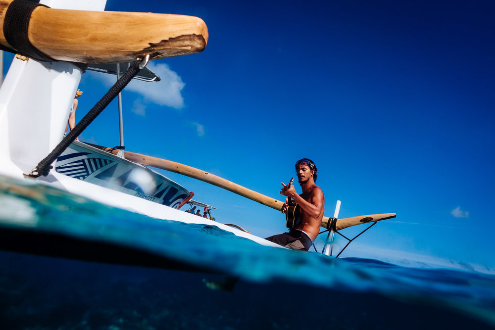Collard Studios_Underwater and Drone Photography_Social Content-1015.jpg