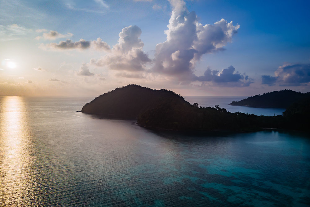 Collard Studios_Underwater and Drone Photography_Social Content-1016.jpg