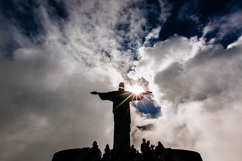 Collard Studios_Travel Photography_Brazil_Argentina-1000.jpg
