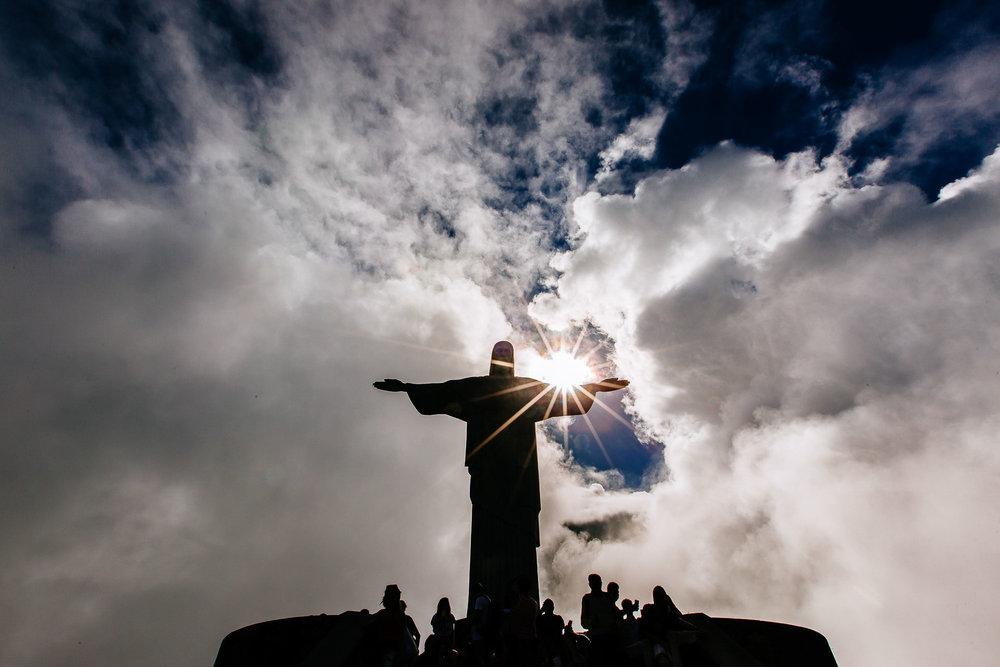 Collard Studios_Travel Photography_Brazil_Argentina-1000.jpg