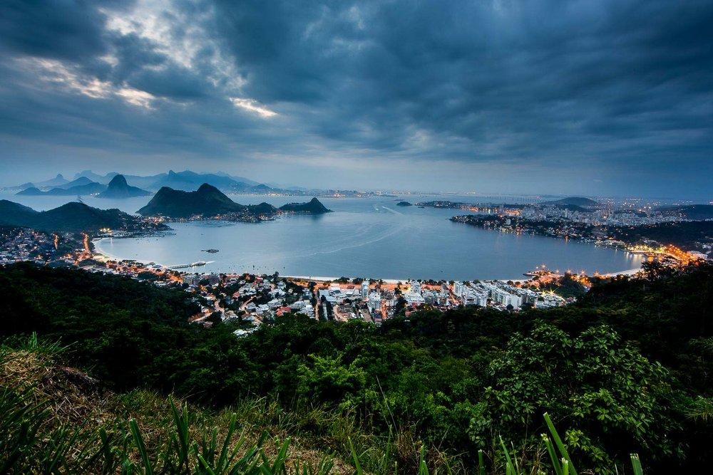Collard Studios_Travel Photography_Brazil_Argentina-1001.jpg