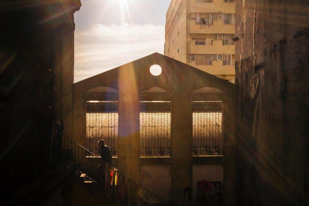 Collard Studios_Travel Photography_Brazil_Argentina-1004.jpg