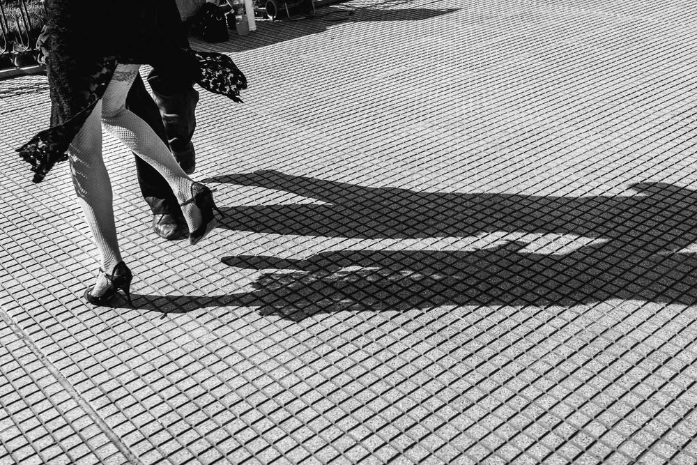 Collard Studios_Travel Photography_Brazil_Argentina-1005.jpg