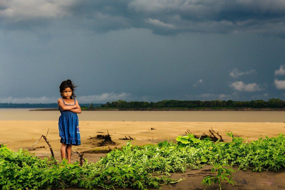 Collard Studios_Travel Photography_Brazil_Argentina-1008.jpg