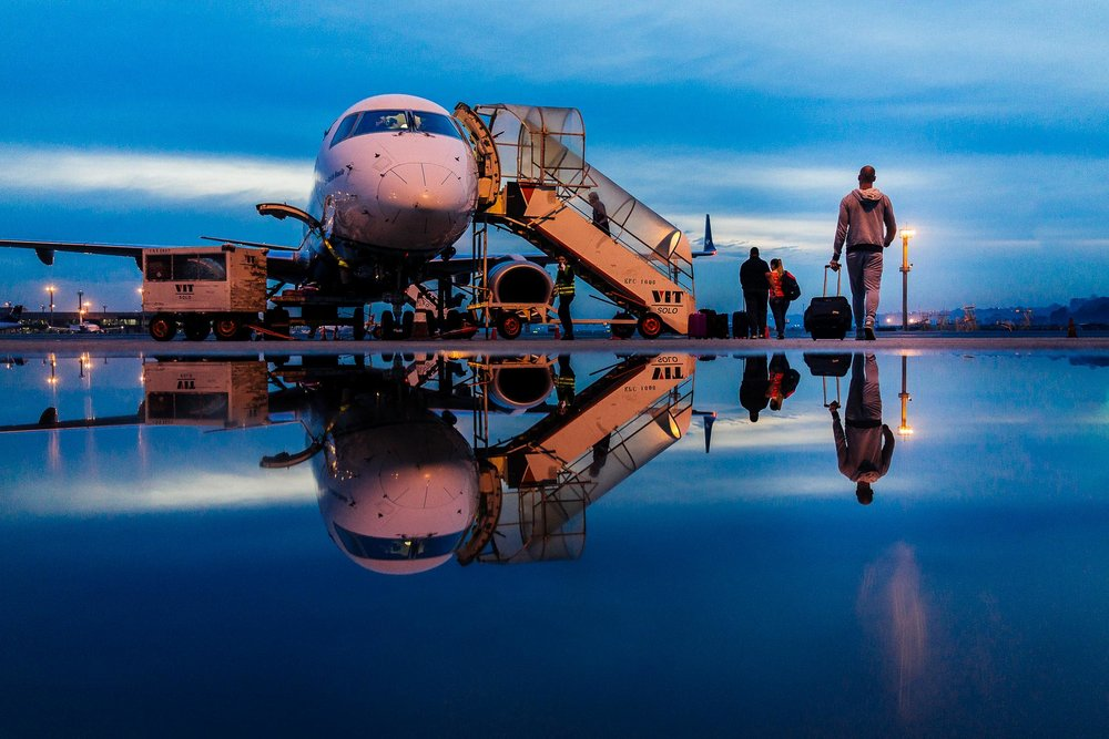 Collard Studios_Travel Photography_Brazil_Argentina-1009.jpg